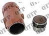 Lift Cylinder Hydraulic Kit