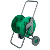 652 KINGFISHER HOSE TROLLEY