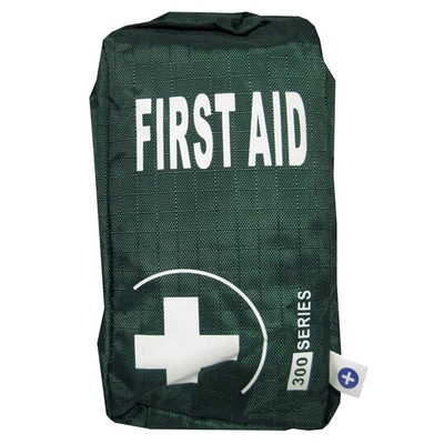 First Aid Kit Pet in HS1 Bag