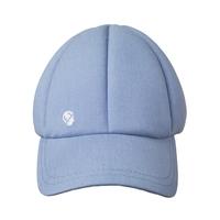 Blue Protective Baseball Ribcap