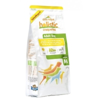 Almo Nature Holistic Medium Dog - Chicken & Rice 2kg x 3
