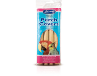 Johnson's Sanded Perch Covers - Large x 8