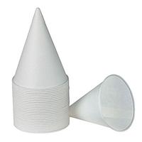 Cone Cup, Paper, 5000/Case