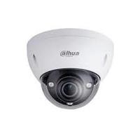 Dahua 2MP IR Motorised Dome IP Camera H.265 Smart , IP67 IK10