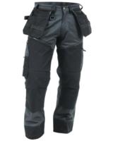 TWZ Craftsman Polycotton Trousers 280gsm