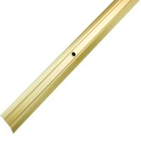 Lino Edge 4mm Classic 2.7m
