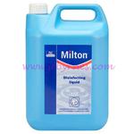 Milton Catering 5lt x1