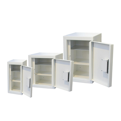 Drugs Cabinet
