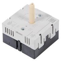 Electrolux Single Energy Regulator