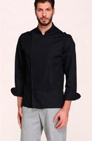 Mirko-hef-jacket-black