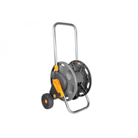 Hozelock Hose Reel Cart, Reel Only