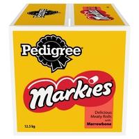 Pedigree Markies - Original 12.5kg