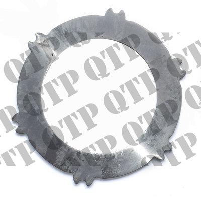 580261_Steel_Disc.jpg