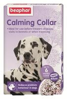 Beaphar Dog Calming Collar 60cm x 1