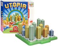 Ah! Ha Utopia Game