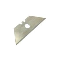 Blade Utility Card 5 - AJM