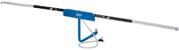 DRAPER Quad Sprayer Boom Kit 4.5M