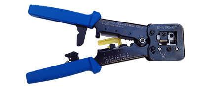 EZ-RJPRO-HD-Crimp-Tool-Product-Image
