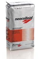 NEOCOLLOID 500GRM