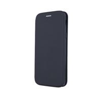 FoneWare FOLIO1356 Samsung J6 Plus Viva Black