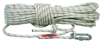 Viper  2 Kernmantle rope 5m