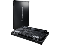 Pioneer DJC-FLTRZX | DDJ-RZX Flightcase
