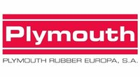Plymouth Rubber
