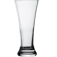 Euro Pilsner 10oz Glass Case of 48