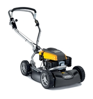 STIGA MULTICLIP-PLUS50S Lawnmower