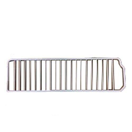 Thet 62304508 - Shelf (White) for N415 Fridge (427.5mm x 203.3mm)