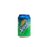 Can Sprite-(24x330ml) UK