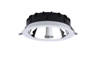15w LED Downlight Rc-P-HG R200 4000K