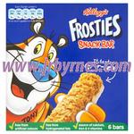 Frosties MULITPACK Bars 6pk x14
