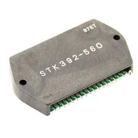 STK392-560 B | SANYO GENERIC