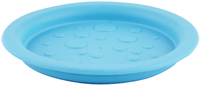 Lid For Carafe Turquoise - (Fits 155 Carafe)