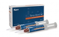 KERR - TEMP BOND UNIDOSE