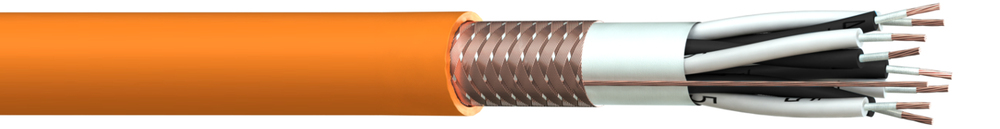 XAT-331-Fire-Resistant-Armoured-Instrumentation-Cable-to-IEC-60092-376-Product-Image
