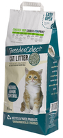 Breeder Celect Litter 10 Litre