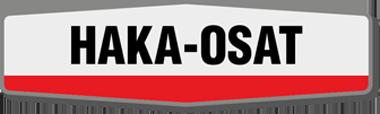 Haka-Osat