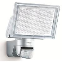 Steinel X LED Home 3 18W Floodlight Silver | LV1502.0006