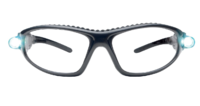 Bolle Galaxy Safety Spectacles GALAPSI