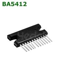 BA5412 | ROHM ORIGINAL