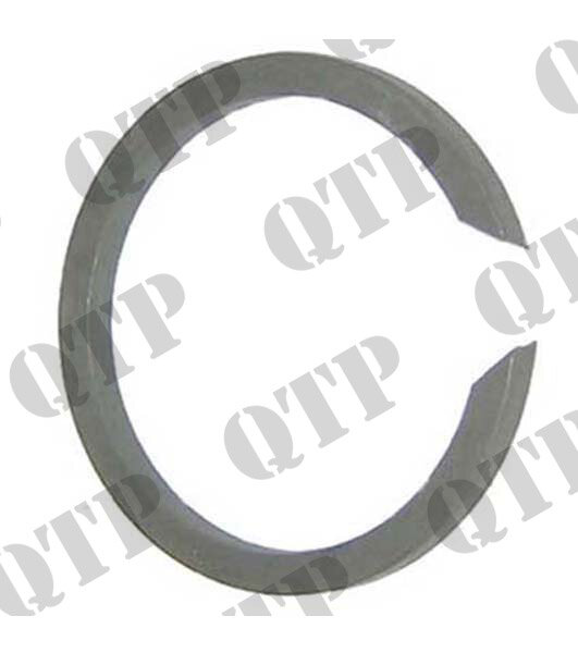 Gear Box Ring