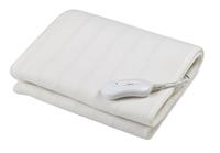 Single Electric Under Blanket (Carton - 6)