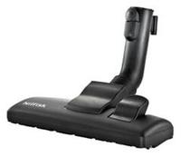 Nilfisk Bravo Light-Duty Vacuum Floor Tool (30050401)