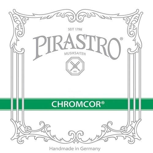 Pirastro Chromcor Violin String, D 3rd