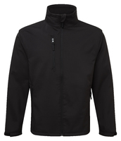Fortress Selkirk Softshell Jacket 204