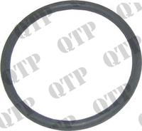 Hydraulic Piston O Ring