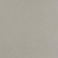 STILE PROCELAIN 600x600mm CLASSE 21.6m²