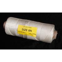 Nylon Cord 8N
